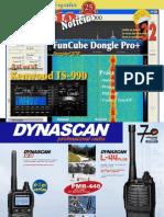 Radionoticias 2013-02.pdf