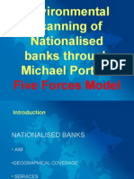 National is Ed Bank