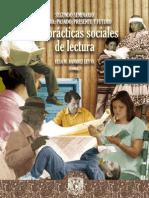 2o_seminario_lectura