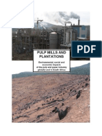 Pulp Mill Awareness Booklet Full
