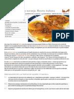 recetas tostas.pdf