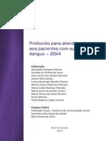dengue2014.pdf