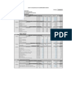 3.0 Analitico y Cronogramas OK