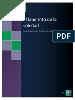El laberinto de la Soledad.docx
