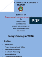WSN_POWERSAVING