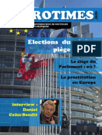 Euro Times 021109 Max