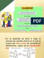 lapubertadyadolescencia-131010093044-phpapp01