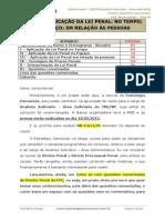 TRE-SP - Direito Penal - Aula_00