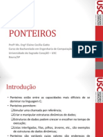 pc-ponteiros-131128060824-phpapp01