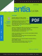 Scientia 8 2