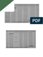 tablas de anualidades.docx