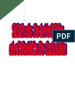 Libro de Sistemas de Inyeccion