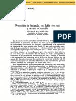 Dialnet-PresuncionDeInocenciaInDubioProReoYRecursoDeCasaci-46325.pdf