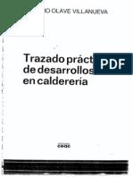 Trazado Pract de Caldereria-olade Villanueva -Ceac(2)