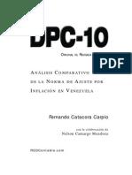 introduccion_dpc10.pdfcatacoro