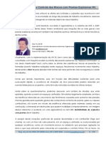 Explosoes Poeiras Siteanest R3 (1)