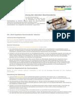 Geschossdecke - Dämmung der obersten Geschossdecke.pdf