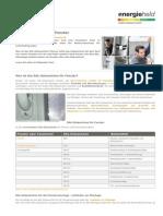 RAL-Guetezeichen fuer Fenster - Was bedeutet es.pdf