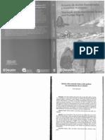 Bolivia_elite_sectorial_chola_y_elite_politica_las_ambivalencias_de_su_relacion__AAHDDHH_Deusto_Fran_Espinoza.pdf