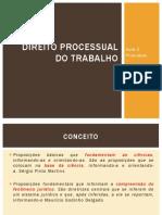 DIREITO+PROCESSUAL+DO+TRABALHO+-+Aula+2+-+Principios