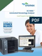 Brochure_XS-1000i_MKT-10-1139.pdf