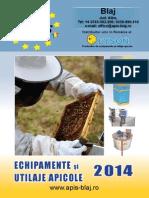 Varianta-Web-al-unui-catalog-cu-produse- apicole