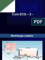 curs_2_ECG