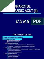curs_IMA_II