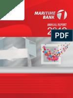 MaritimeBank Eng