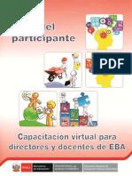 Guía Participante 2014 i Final