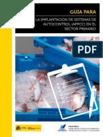 MAGRAMA - APPCC sector primario.pdf