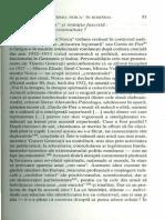 Alexandra Laignel-Lavastine-Filozofie Si Nationalism Pag.55-62