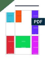 Aprender a Desarrollar Un Sitio Web Con PHP y MySQLEjercicios Prácticos y Corregidos