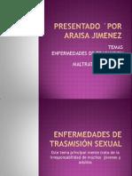 PRESENTADO ´POR ARAISA JIMENEZ (1)