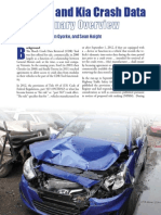 Hyundai_Kia_Crash_Data_EDR .pdf