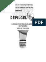 curso_basico_depilacao (1) depigel.doc