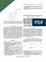 1e598c29592d843b4ef8f4933457c8af.pdf
