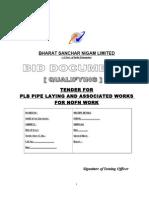 Ofn Bid Document 2nd Ph. on 4.11.13