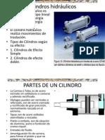 curso-mecanica-automotriz-cilindros-hidraulicos.pdf