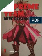 Supreme Team 1