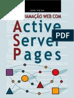 Programação Web Com Active Server Pages