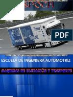 curso-mecanica-automotriz-maquinas-elevacion-transporte.pdf