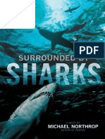 Surrounded by Sharks by Michael Northrop (Excerpt)