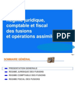 Fusions Support Étudiants (Slides 1 à 90)