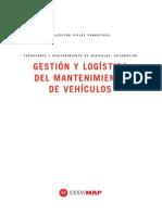 Gestion_extracto
