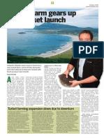 Fish Farming Internati67onal Page 1
