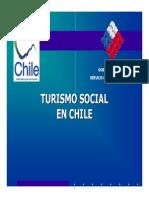 Turismo Social en Chile