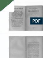 202385515 Leroy Maximo Descartes El Filosofo Enmascarado Tomo 1