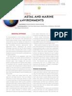 Aeo-2 Ch0335 Coastal and Marine Environments