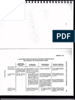 Anexos Planeación Fiscal
